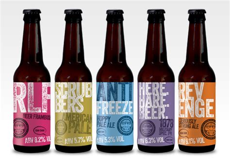 design beer label uk eden beer label designs packaging designers cumbria g1
