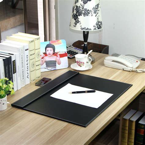 d馗hiqueteuse papier bureau en gros bureau en gros papier 28 images bureau en gros dans la