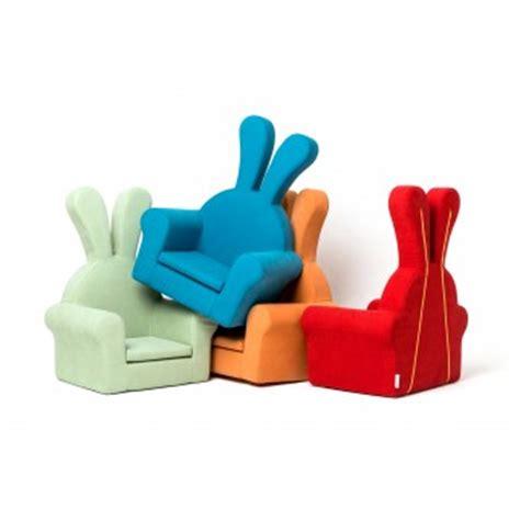 honeydew rabbit baby soft chair