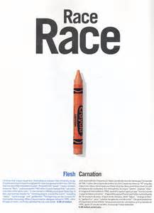 flesh colored crayon crayola