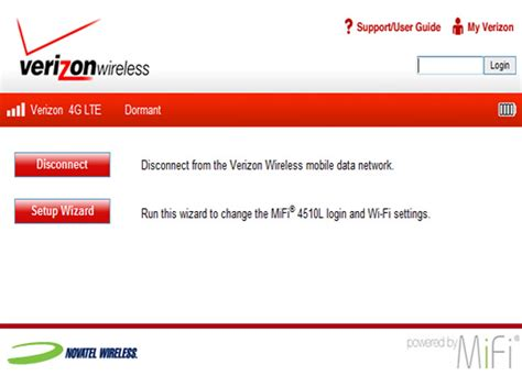 how to reset verizon router admin password sign in to the admin page verizon jetpack 4g lte mobile