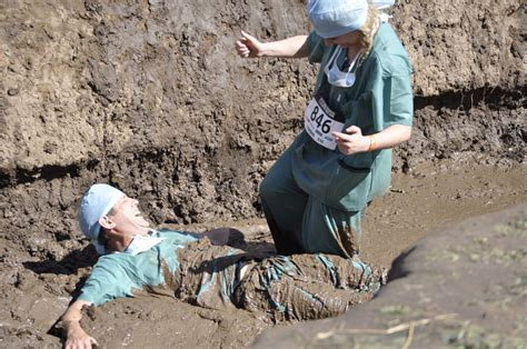 Race Titan Run 2016 titan macquarie mud run 2016 dubbo nsw 2016 active