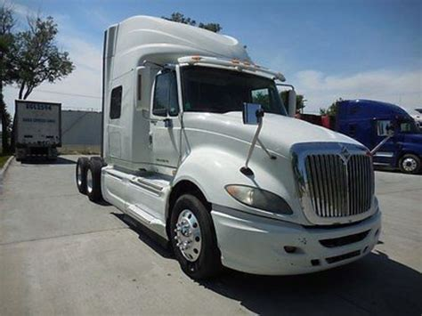 international prostar conventional trucks  sale   trucks