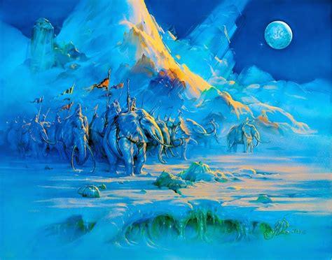 galeria imagenes surrealistas im 225 genes arte pinturas galer 237 a pinturas de paisajes