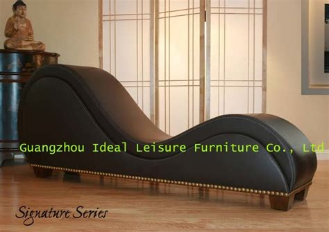 love couch china love sofa sf6017 china sofa sofa chair