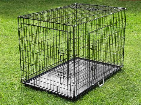 42 inch crate divider amusing crate with divider extraordinary crate with divider 42 inch