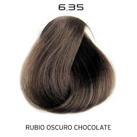 color de pelo chocolate oscuro color rubio oscuro chocolate printable coloring pages