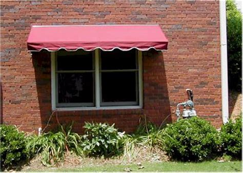 rugged warehouse fayetteville nc discount window awnings 28 images polar metal window awnings fairlite window awnings d k