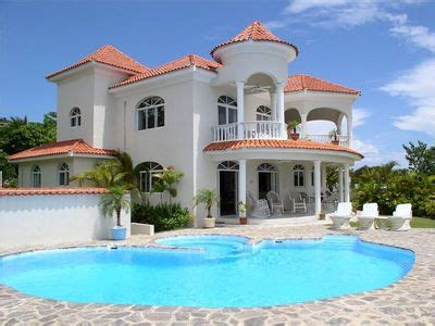 buy house in dominican republic villa de las sirenas house of the mermaids vrbo