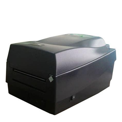 Barcode Printer Argox Os214 ciptama computer argox os 214