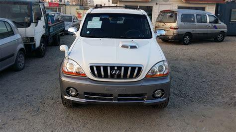 precios de carros usados en guatemala search results for olx carros usados ecuador black