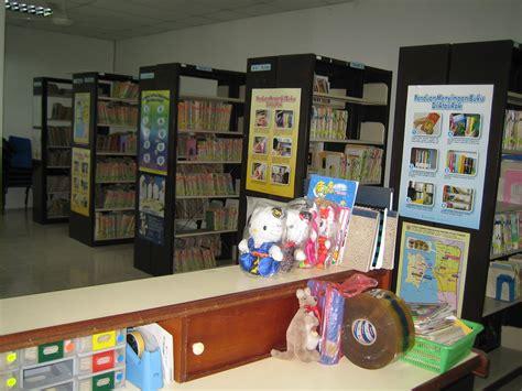 Rak Buku Perpustakaan Malaysia pss sjkc true light gambar sekolah