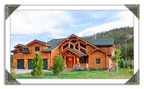 greer homes for sale greer cabins az arizona in new home