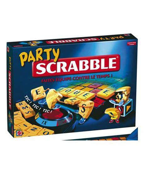 mattel scrabble free mattel scrabble buy mattel scrabble