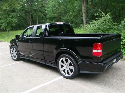 2007 ford f150 saleen s331 for sale 2007 saleen s331 for sale html autos post