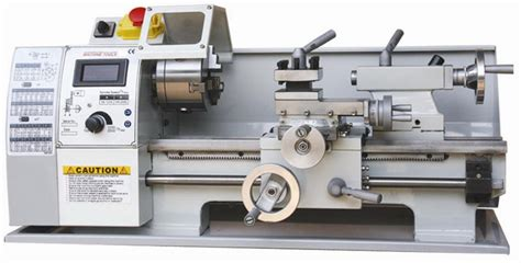 rrp 0762 180x400mm mini bench lathe in lathe from industry