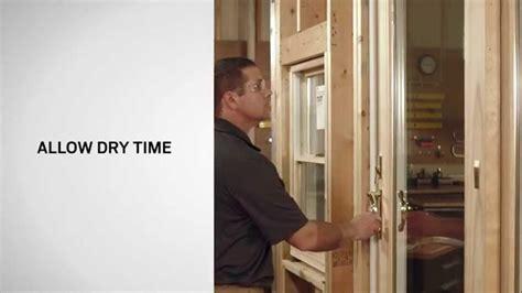 sliding glass door squeaks andersen sliding door seal squeaks sliding doors