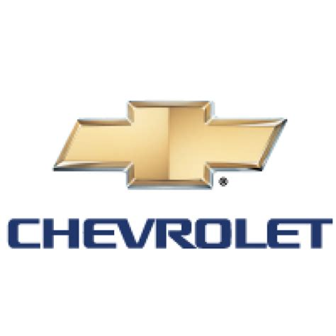 logo chevrolet vector chevrolet logo vector eps free graphics download
