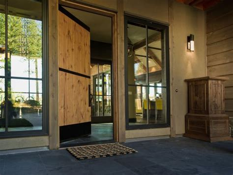 hgtv front door sweepstakes 2014 photo page hgtv