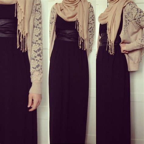 Baju Muslim Gamis Ungu Abu Brands Inflico cardigan kutung sweater jacket
