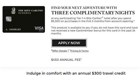 Ritz Carlton Gift Cards - ritz carlton gift card registration gift ftempo