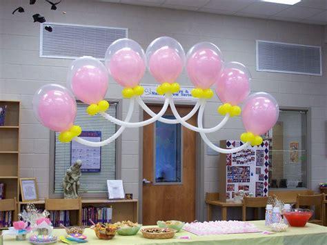 8th grade dance ideas diy pinterest dance dance decorations and balloons