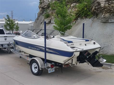 alumacraft boats company alumacraft stingray boat for sale from usa