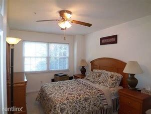 rooms for rent in northern va indian roommates in fairfax va rooms for rent fairfax apartments flats for rent pg
