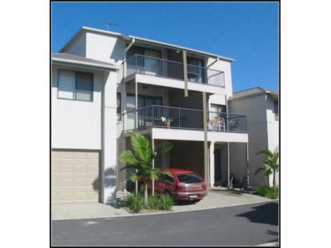 riverbend apartments nerang