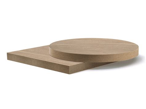 Melamine Table Top by Melamine Table Top Table Tops Hospitality Furniture