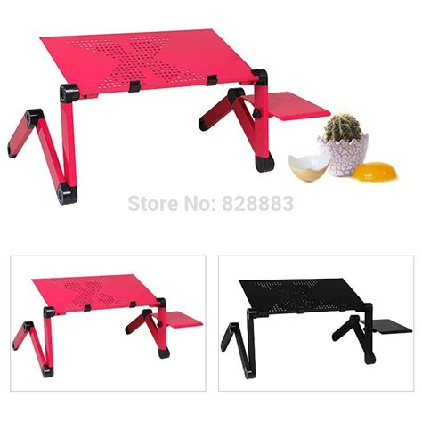 Sale Meja Laptop Portable Laptop Desk Portable aliexpress buy new multifunctional large folding