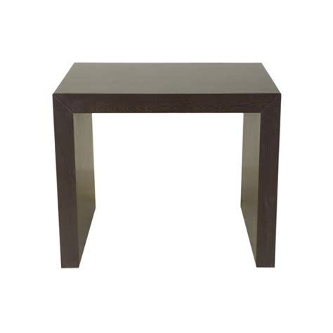 Beech Wood Adele Coffee Table From Ultimate Contract Uk Beech Coffee Tables Uk