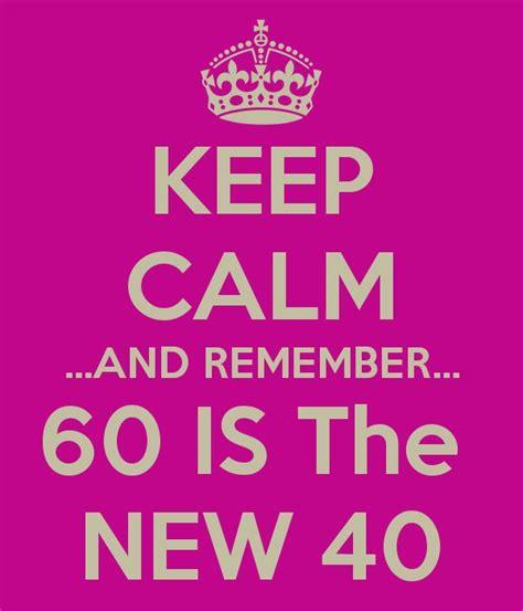 60 jaar verjaardagswensen 60 jaar verjaardag wensen