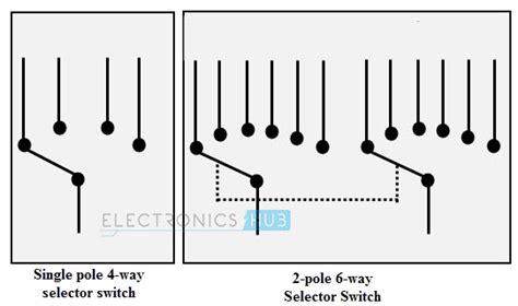 277 water heater wiring diagram titan water heater wiring