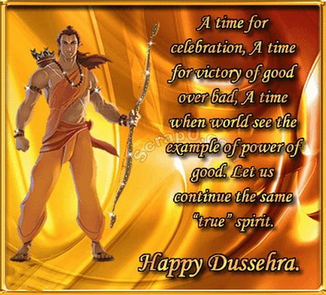 happy dussehra dasara greeting cards family holiday