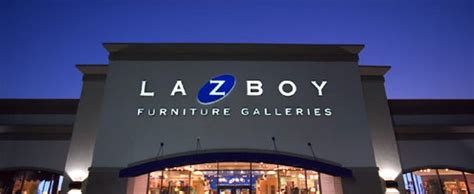 la z boy outdoor furniture sale lazy boy outdoor furniture sale
