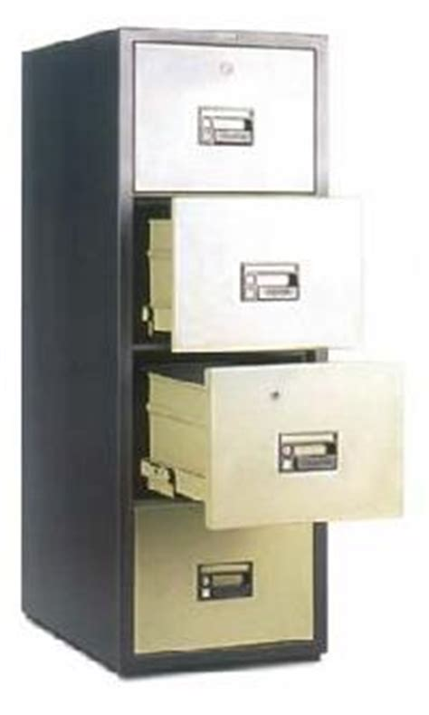 Oven Toaster Krisbow resistant filing cabinets manufacturers in india mf cabinets