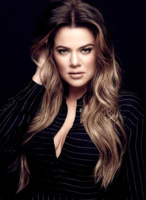 whays up with bruce jeeners hair 813 best khloe kardashian images on pinterest kardashian