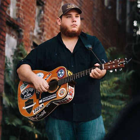 luke combs fan luke combs tickets stubhub