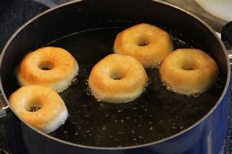 Mmm Doughnuts by Carrie S Cooking And Recipes Mmm Donuts