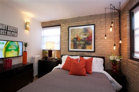 interior decorating ideas for renters apartment decorating ideas for todays renter