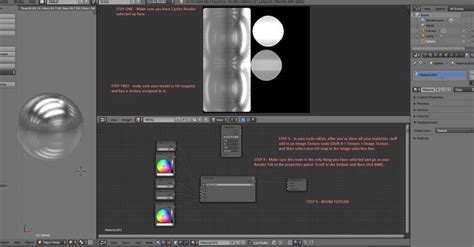 17 best images about sl clothing templates and blender