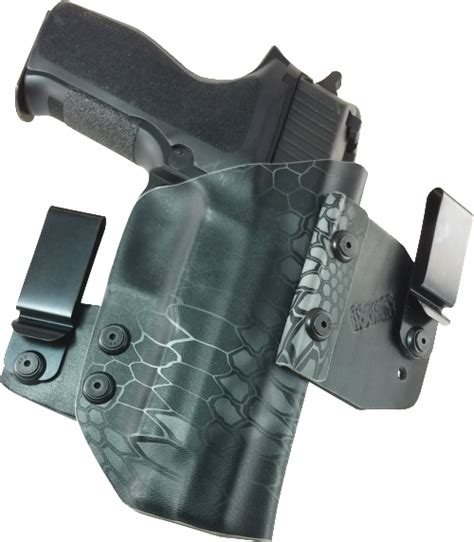 comfort holster holsters for concealed carry in kokomo in in