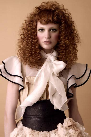can you perm colored hair 301 moved permanently