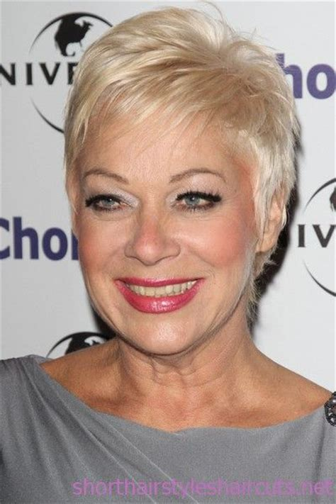 cropped haircuts for women over 50 over 50 layered to download short cropped hairstyles over