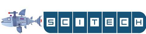 scitech presidential cabinet clark scitech