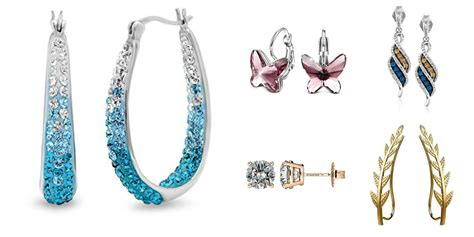 best jewelry blogs top 10 jewelry blogs style guru fashion glitz