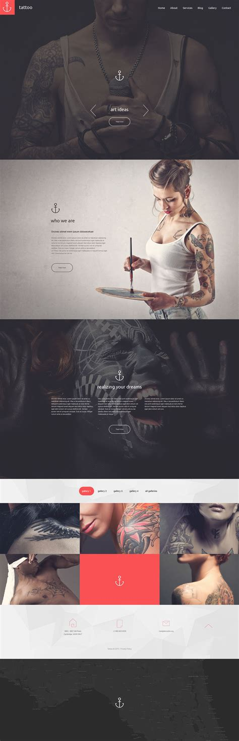 drupal template cms templates drupal templates drupal photography themes