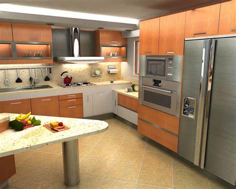 la cocina de las remodelaciones de cocinas integrando la cocina a la sala comedor una manera de agrandar el