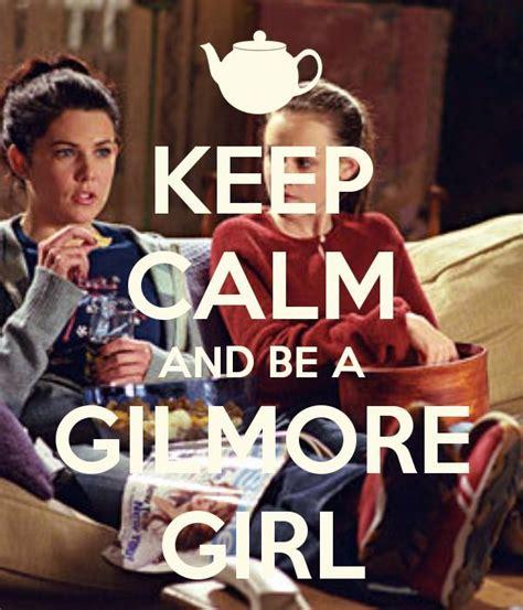 Gilmore Girls Meme - gilmore girls mother daughter quotes quotesgram